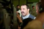 NATO's heroin dealer in Kandahar - Ahmed Wali Karzai - dead
