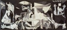 NATO bombing of Sirte: the new Guernica