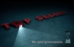 wikileaks - we open governments