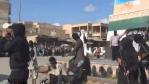 al raqqa execution