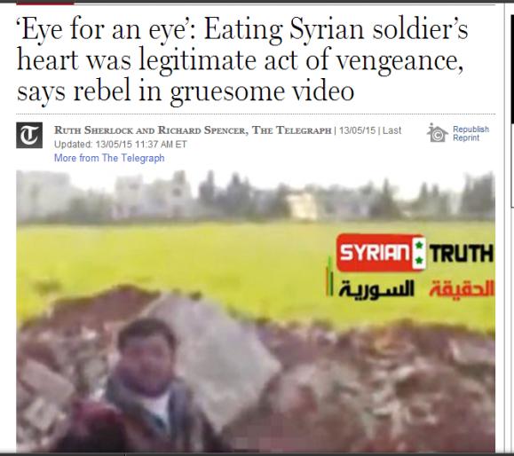 syria-cannibal