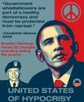 Obama-Bradley-Manning