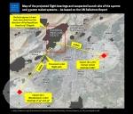 HRW Rocket Bearing Map