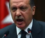 erdogan_pm